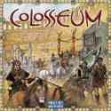 Colosseum (English)