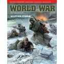 World at War 36 Winterstorm