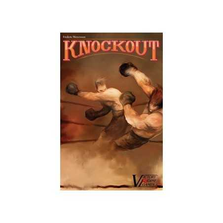 Knockout