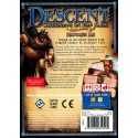 Descent: Nature's Ire