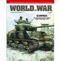 World at War 40: Rampage and Stalingrad
