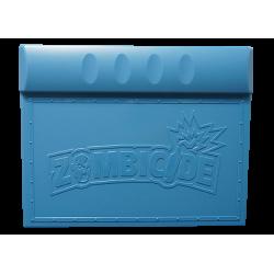 Zombicide Storage Box: Blue