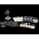 Tie Phantom Expansion Pack