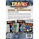 Trains Map Pack 1