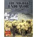 The Mighty Endeavor: Expanded Edition