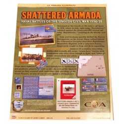 Shattered Armada