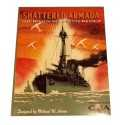 Shattered Armada