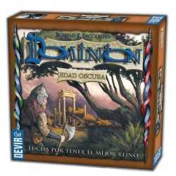 Dominion Edad Oscura