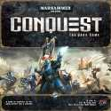 Warhammer 40000: Conquest LCG (English)