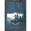 Voyage of the Beagle Robinson Crusoe Expansion