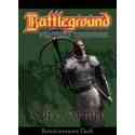 Battleground Fantasy Warfare: Orc Army Reinforcements