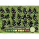 Battleground Fantasy Warfare: Orc Army