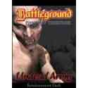 Battleground Fantasy Warfare: Undead Army Reinforcements