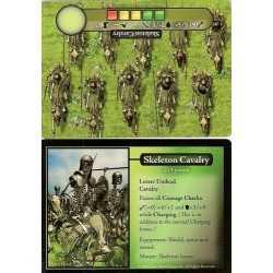 Battleground Fantasy Warfare: Undead Army Reinforcements