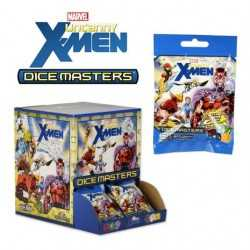 Marvel Dice Masters: Uncanny X-Men Gravity Feed