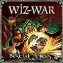 Wiz-War Bestial Forces