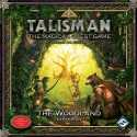 Talisman The Woodland