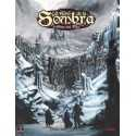 El Reino de la Sombra Guia del jugador