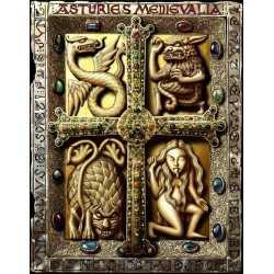 Asturies Medievalia