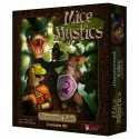 Mice & Mystics: Downwood Tales Expansion