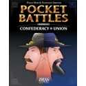 Pocket Battles: Confederacy Vs. Union
