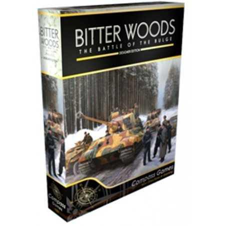 Bitter Woods Designer Edition
