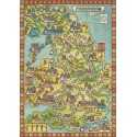 Hansa Teutonica Britannia Expansion