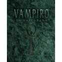 Vampiro V20