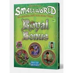 Royal Bonus Small World (SmallWorld)