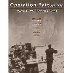 Operation Battleaxe