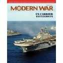 Modern War 14: US Carrier Battlegroups