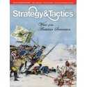 Strategy & Tactics 289 War of the Austrian Succession