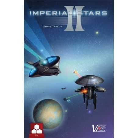 Imperial Stars II