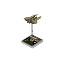 Interceptor M3-A