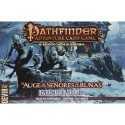 Pathfinder los asesinatos del desollador