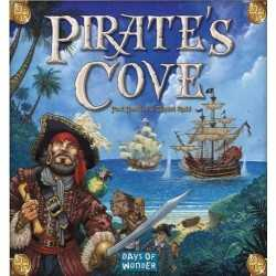 Pirates Cove