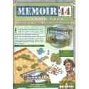 Memoir '44 Terrain Pack Exp