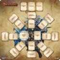 Pathfinder Adventure Card Play Mat