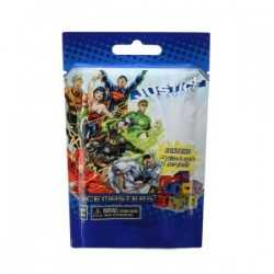 DC Comics Dice Masters: Justice League Gravity Feed