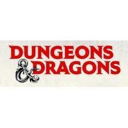 Dungeons & Dragons: Player's Handbook