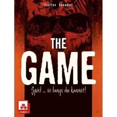 The Game (German)
