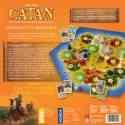 Colonos de Catan: Ciudades y Caballeros