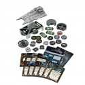 Destructor Estelar clase Gladiador Star Wars Armada