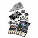 Destructor Estelar clase Victoria Star Wars Armada