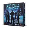 XCOM: el juego de tablero