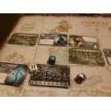Summoner Wars Alliances Master set