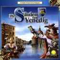 Die Säulen von Venedig ( The Columns of Venice )