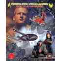 Federation Commander: Romulan Border