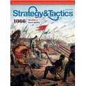 Strategy & Tactics 293 The Year of Three Battles