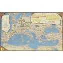 Imperios del Mediterraneo